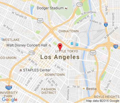 All Day Locksmith Service Los Angeles, CA 310-736-9665